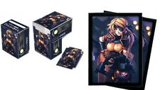 Ultra Pro Relic Knights Kate Deck Box & Sleeves 100ct.