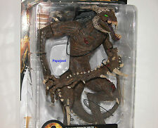 Spawn Classic Malebolgia II Series 17 McFarlane Toys Collectible Action Figure