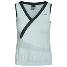 b66b1eca3298ee Nike Speed Gym Top Sleeveless Damen Fitness Sport Training Tank Shirt Gr. L