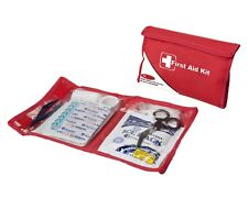 12 Personal First Aid Kit WNL American Red Cross OSHA