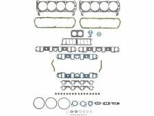 For 1967-1971 TVR Tuscan Head Gasket Set Felpro 71725NK 1968 1969 1970