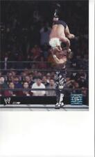 Shawn Michael vs Ric Flair Brand New Official WWE Glossy 8x10 Wrestling Photo