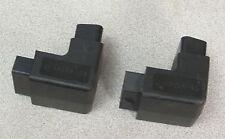 Kent Moore Vehicle Data Recorder Adapter Set J-42598-21 J-42598-22