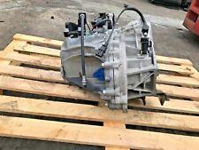 KIA VENGA HYUNDAI IX20 1582cc 1.6 CRDI Diesel 6 Speed WGJ6 Manual Gearbox 8K