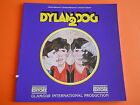 DYLAN DOG 2 - GLAMOUR INTERNATIONAL PRODUCTION