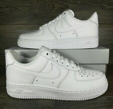 air force 1 high mujer blancas
