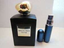 Spray Prive Unisex Fragrances