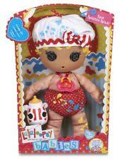Lalaloopsy Babies-Spot Splatter Splash-Entièrement neuf dans sa boîte