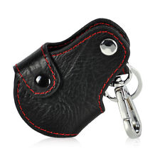 Remote Key Chain Holder Case Cover Fob fit BMW Mini Cooper R55 R56 R57 R60