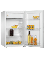 BRAND NEW CHANG HONG 117L Bar Fridge – FSR116R02W