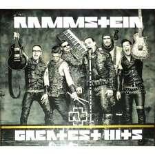 RAMMSTEIN - Raritaten -1994-2012-  2CD