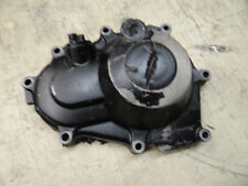 2003_YAMAHA_YZ450F_YZ-450_F_03_04_ENGINE STATOR COVER_LEFT SIDE +CAPS