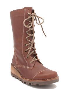 Oxygen Stitch Ankle Boot Kiel Black Size 36 RRP £70.00 UK 3