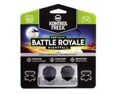 KontrolFreek FPS Freek Battle Royale Nightfall for Xbox One | Performance