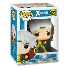 Funko Pop! Vinyl Rogue X-Men #423 Figure