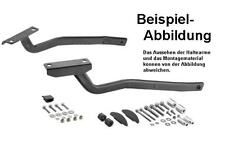 GIVI topcaseträger-braccia 539fz MONORACK PER SUZUKI GSF 650 BANDIT 05-08