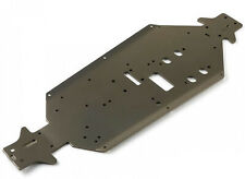 Kyosho Inferno Mp9 Tki3-rtr Buggy chassis Plate If-276 K9v