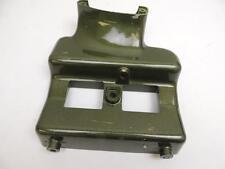 83-2797 NOS Green Inner Airbox Cover 1971-72 BSA 650 Thunderbolt A65T W46