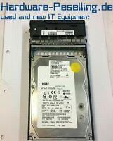NetApp HGST 600GB 15k SAS 108-00227+A1 46X0884 46C0886 X412A-R5 SP-412A-R5