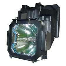 Sanyo 6103307329-BT1  Philips UltraBright Projector Lamp Housing