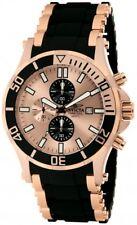 Reloj Invicta Sea Spider cronógrafo de cuarzo 200M 1479 de los hombres
