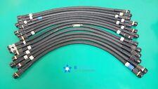 Agilent 85131-60012, 85131-60013 3.5 Mm Flexible Test Port Cable
