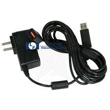 USB Sensor Adapter AC Power Supply for Microsoft XBOX360 Xbox 360 kinect