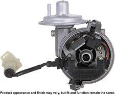 Remanufactured Dist Cardone Industries 31-550
