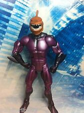 "DC Classics SHARK Figure LOOSE Kilowog Wave 11 6"" Legends Green Lantern JLA"