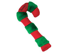 Yeowww! 100% Organic Catnip Toy, Candy Cane FREE SHIPPING