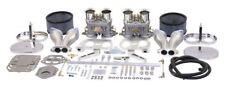 BEETLE CABRIO EMPI twin 44HPMX Kit T1/2 - AC1297319