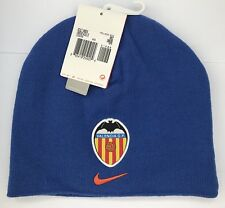 Nike Adults Unisex Valencia Beanie Hat 254255 493