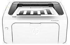 Hewlett Packard HP LaserJet per ogni M 12 a