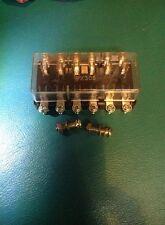 FUSE BOX DATSUN 1000 1200 620 SUNNY B10 B110 KB110 New 6