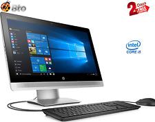 HP 800G2 Computer 23