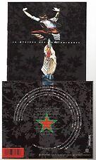 LE MYSTERE DES VOIX BULGARES compilation CD ALBUM