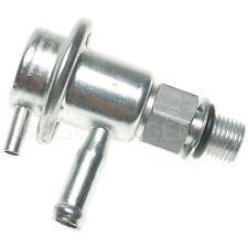 Fuel Injection Pressure Regulator GP SORENSEN 800-141