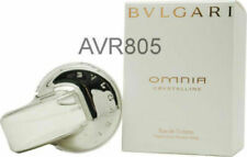 Bvlgari Bulgari Omnia Crystalline EDT 65ml Women Tester