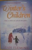 Winter's Children: Curl up with this gripping, page-turning mystery as the night