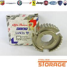 ALFA ROMEO 145 146 155 GTV SPIDER BARCHETTA INGRANAGGIO MOZZO CAMBIO 46429515
