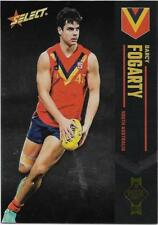 2017 Select Future Force Base Card (28) Darcy FOGARTY South Australia
