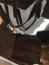 Kendall+Kylie Izzy Star Tote