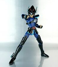 King Model Saint Seiya Myth Cloth Péagse/Pegasus Noir/Black/Dark TV V1 Kit SQA20