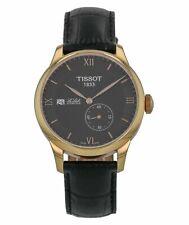 Tissot Le Locle Automatic Black Dial Men's 38.5mm Watch T0064283605800