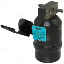 New Drier Or Accumulator 33341 Four Seasons for Chrysler, Dodge, Plymouth