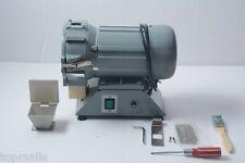 250W Micro-soil Disintegrator Crusher Pulverizer
