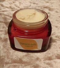 Organic Tumeric Cream