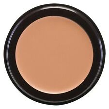 2 IMAN Second to None Cover Cream Sand Medium