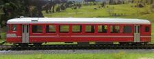 BEMO 3279 511/3279511 BVZ Bt 2251 Steuerwagen 2.Klasse Spur H0m NEU