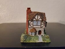 """Museum Collections Inc - Vintage -""""Welcome Inn"""" - 1987 -"""